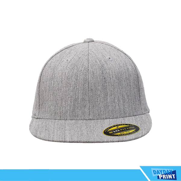 FLEXFIT Snapback Hip Hop Hat