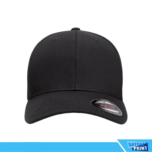 FLEXFIT Trucker Hat
