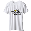 Little Queen Couples Customize T-Shirt | 情侶定制T恤