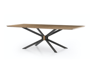 Sonic Table 78""