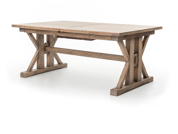 Extension Table 96
