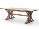 Extension Table 96""