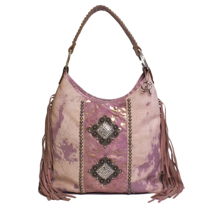 1374-N-2 Shoulder Bag