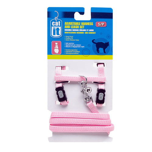 cat collars, cat toys, cat food, Cat Haven, Perth