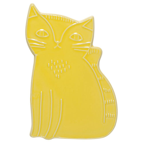 cat beds, Cat Haven, Perth, Cat products, cat food, cat toys Cattery - cat boarding - gifts for cat lovers