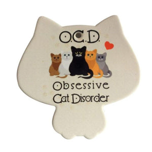 cat toys, cat boarding Perth, Cat Haven, Perth, cat food, cat products, lost & found cats Cattery - cat boarding - gifts for cat lovers