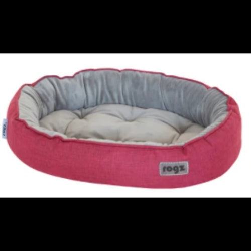 cat beds, cat food, cat toys, Cat Haven, Perth Cattery - cat boarding - gifts for cat lovers