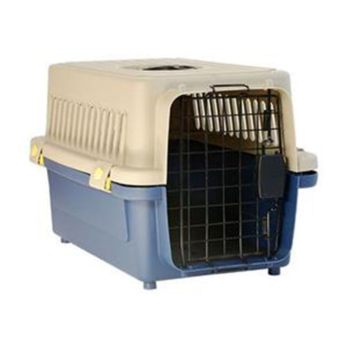 All Pet Carrier cat carrier