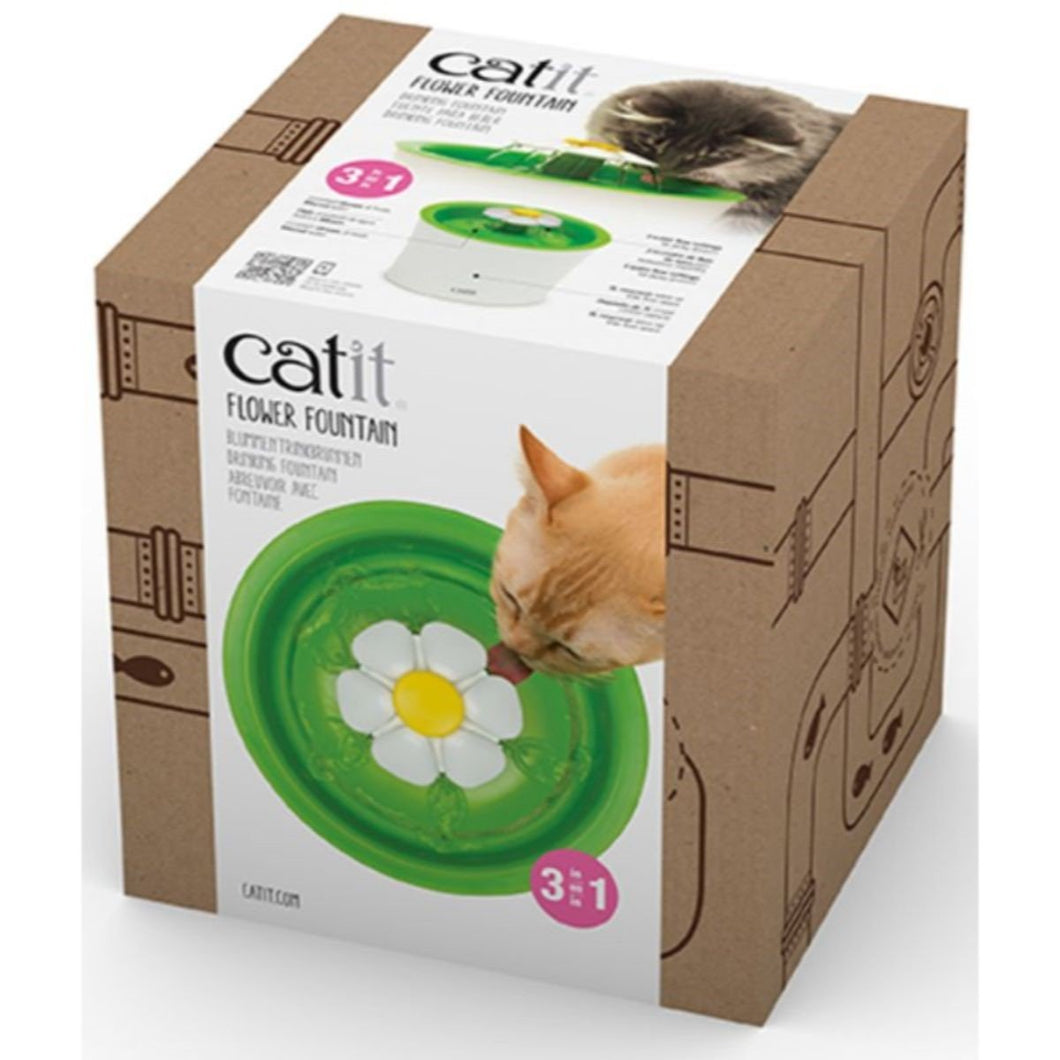 cat feeding bowls, Cat Haven, Perth - cat food, cat toys, lost & found cats