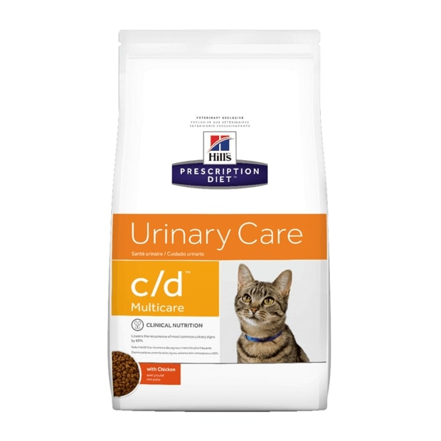 advocate dog flea treatment Cattery - cat boarding - gifts for cat lovers
