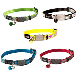 cat collars, cat toys, cat food, Cat Haven, Perth Cattery - cat boarding - gifts for cat lovers