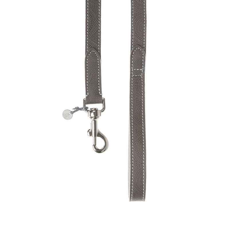 Medici Dog Leash