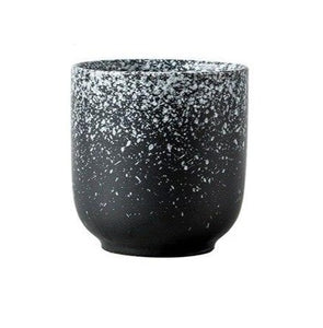 Japanese Household Cup 180ml