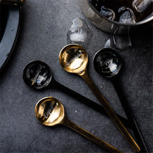 Load image into Gallery viewer, Luxury Tea Spoons