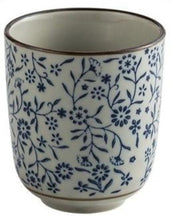 Load image into Gallery viewer, Chinese Style Pottery Cup about 200ml