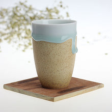 Load image into Gallery viewer, Creative ceramic cup