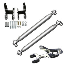 UPR 11-14 Mustang 5.0L Pro-Series ™ Rear Suspension Package