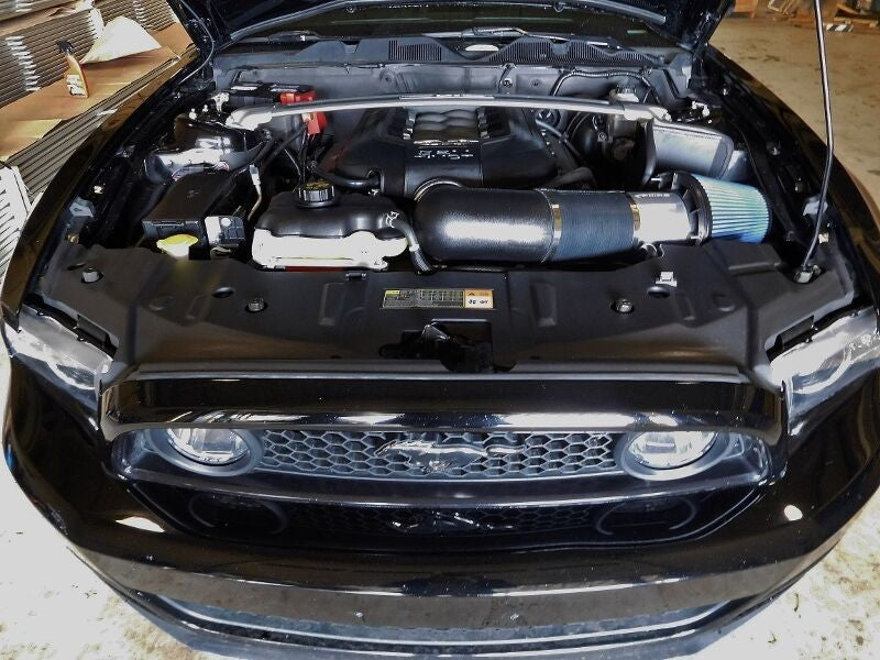 PMAS 2011-2014 Mustang 5.0 CAI (tune required)