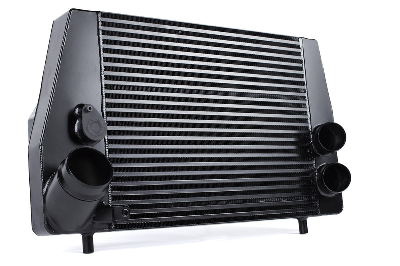 Vortech Charge Cooler Upgrade Package, 2011-2014 Ford 3.5L Ecoboost F150