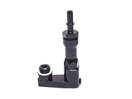 Fore OEM Line Adapter for Aftermarket Rails (11-17 Coyote 07+ GT500)