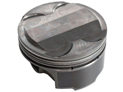 Mahle 5.0 Coyote PowerPak 11.2:1 Domed Pistons w/ Rings (11-17)