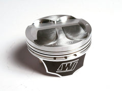Wiseco Ford Coyote 5.0L Forged Piston Set w/ Rings