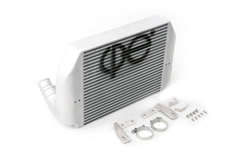 cp-e™ Core Race V2 Ford Mustang EcoBoost FMIC Front Mount Intercooler (15-19)