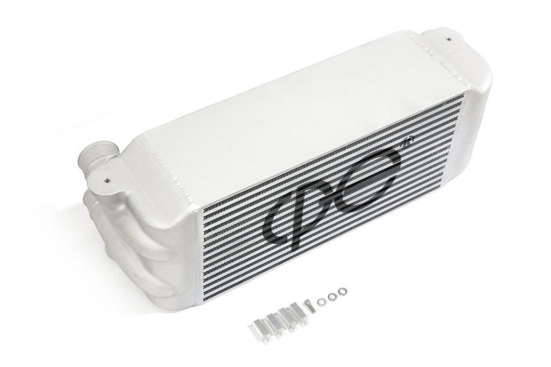 cp-e Core Ford F-150 Raptor FMIC Front Mount Intercooler (17-19)