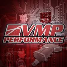 VMP Performance Boosted Coyote Tune (11-17)