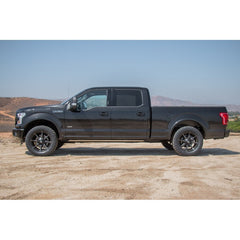 ICON 2015-UP Ford F150 2WD 0-3