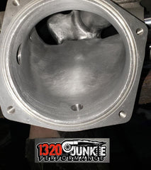 1320 Junkie 2020+ GT500 Blower Upgrade Service