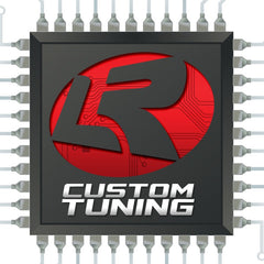 Lund Custom Tuning 11-14 GT/Boss
