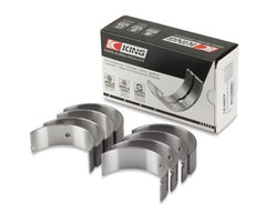 King Nissan HR15/16DE (Size STD) Rod Bearing Set
