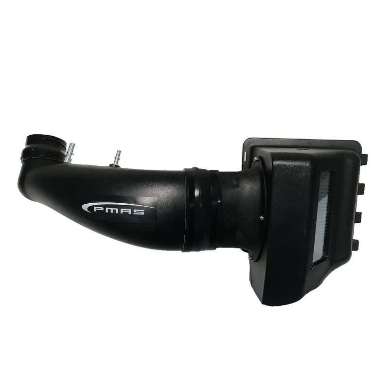 PMAS Air Intake System – No Tune Required 2011-2014 F150 5.0