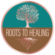 Roots to Healing