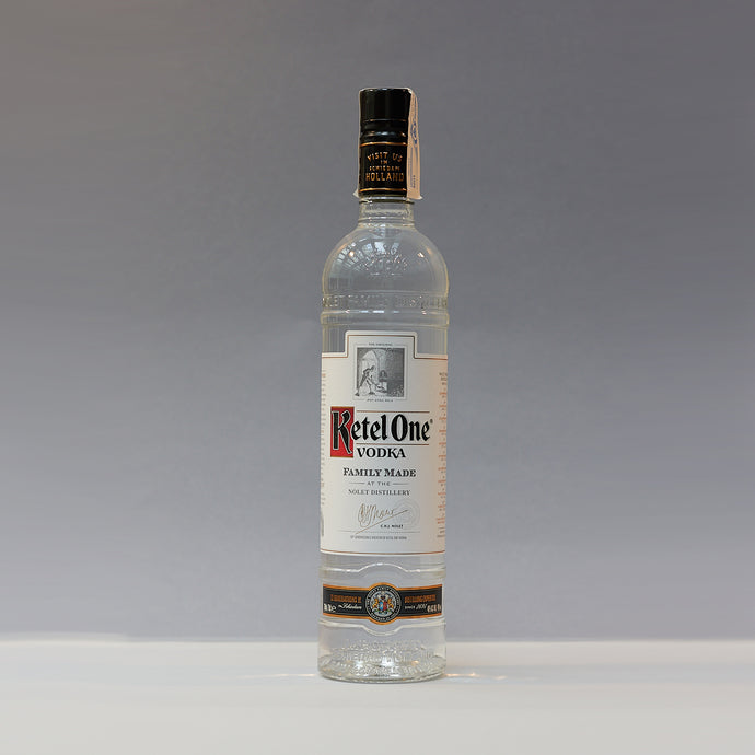 Ketel One, Vodka, 700ml