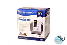 Load image into Gallery viewer, BL-3 - Breedingbox - Perfect for breeding fish and shrimp