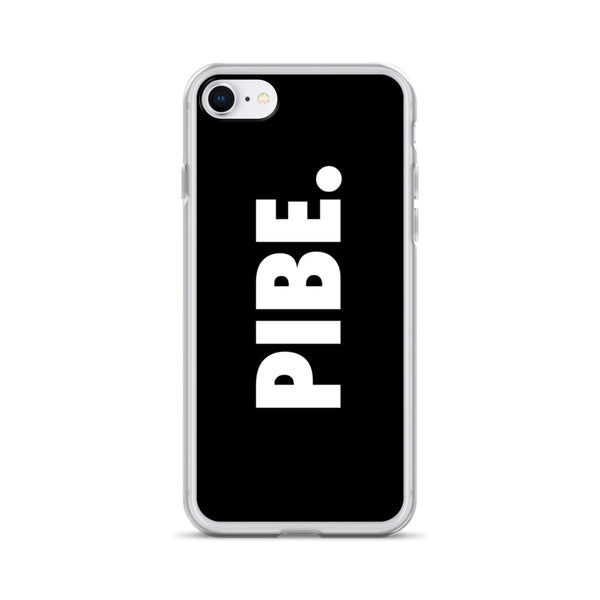 Case for iPhone Pibe Int