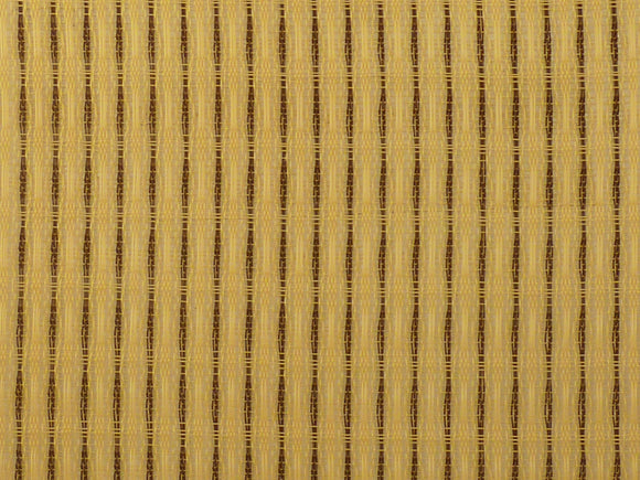Grill Cloth/Piping/Tolex