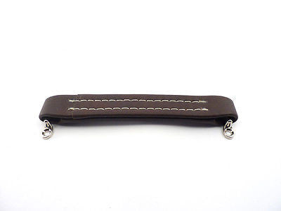 Ampeg/Mesa Type Handle (Brown)