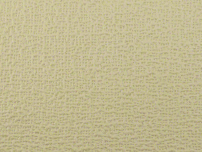 Fender Rough Blonde Tolex (138x91cm)