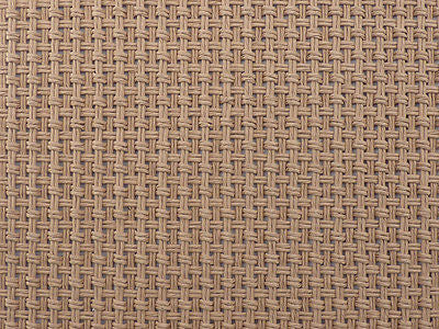 Marshall Basket Weave Grill Cloth 81x90cm