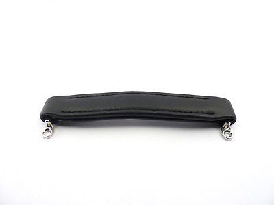 Ampeg/Mesa Type Handle (Black)