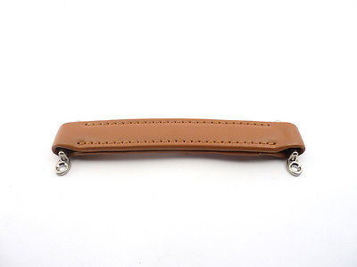 Ampeg/Mesa Style Handle (Tan)