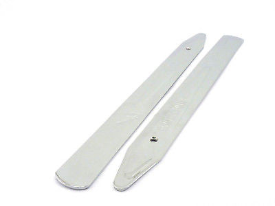 Fender Original Tilt Back Legs Medium 099-0712-000