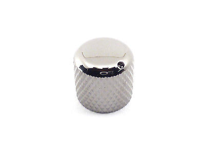 Marshall Grub Screw Knob (Smokey)