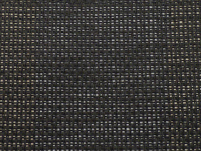 Marshall Black Weave Grill Cloth 81x90cm