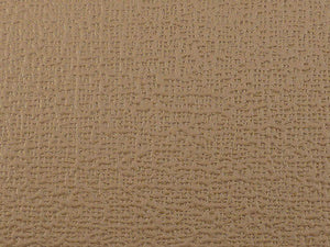 Fender Rough Brown Tolex (183x136cm)