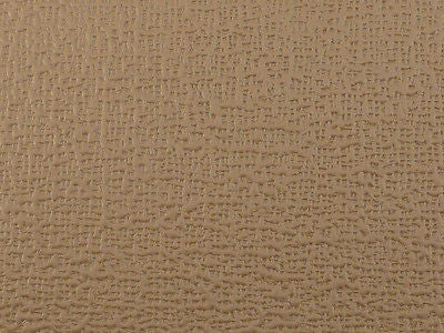 Fender Rough Brown Tolex (184x136cm)