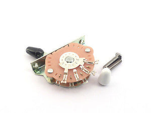 Fender Original 5-Way Selector Switch
